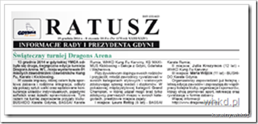 ratusz-2dragons-thumb